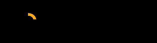 Medieguru.com